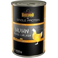 Belcando Single Protein Huhn 6 x 200 g