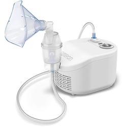 OMRON Compact Kompressor-Inhalationsgerät 1 St.