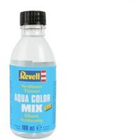 REVELL Aqua Color Mix 100 ml 39621