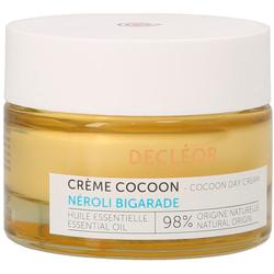 Decléor Tagescreme Cocoon Day Cream