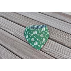 Hannah Halstuch Hundehalstuch, Textil, mit besonderem Design