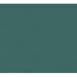 Vliestapete Pop Style, glatt, einfarbig grün