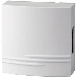 Heidemann 70148 Gong 8V (max) 82 dBA Weiß