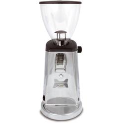 Ascaso Kaffeemühle i-1 Poliertes Aluminium