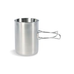 Tatonka Becher Handle Mug 850 Geschirrart - Becher,