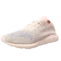 1a29276d9b8f4c adidas Swift Run Primeknit rose