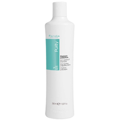 Fanola Purity Antischuppen Shampoo 350ml