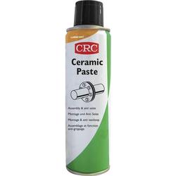 CRC CERAMIC PASTE Keramikpaste CERAMIC PASTE 250ml