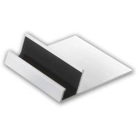 """Vivanco Aluminiumständer für Tablets 7""""-10.1"""""""