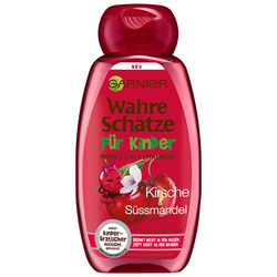 Garnier Haarshampoo 300ml