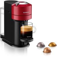 Krups Nespresso Vertuo Next XN 9105