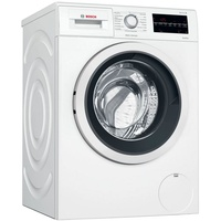 Bosch Serie 6 WAG28400