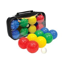Schildkröt Funsports Outdoor-Spielzeug Fun Boccia Set