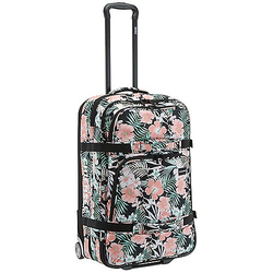 Chiemsee Sports & Travel Bags Premium Travel Bag 71 cm - sommersby
