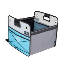 Aufbewahrungsbox klein faltbar für Wohnmobil