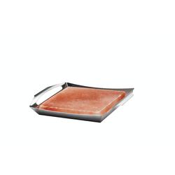 NAPOLEON Gourmet-Salzplattenset