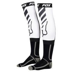 FOX Mach One Brace lange Socken L
