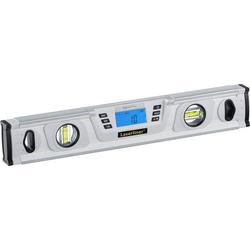 Laserliner DigiLevel Plus 40 081.250A Digitale Wasserwaage 40cm 180° 1 mm/m