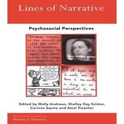 Lines of Narrative