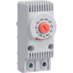 Hager Thermostat FL258Z