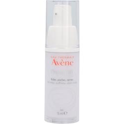 Avene Anti-Aging-Augencreme PhysioLift