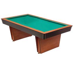 Winsport Karambol-Billardtisch
