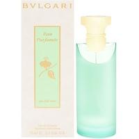 Bulgari Eau Parfumee au The Vert Eau de Cologne 75 ml