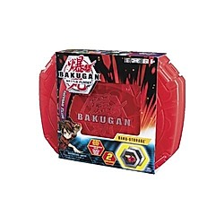 BTB Bakugan Storage Case