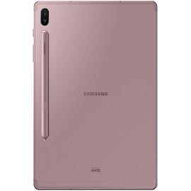 Samsung Galaxy Tab S6 10.5 128GB Wi-Fi Rose Blush