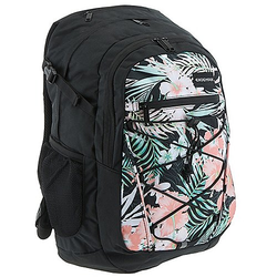 Chiemsee Sports & Travel Bags Herkules Rucksack 50 cm - sommersby