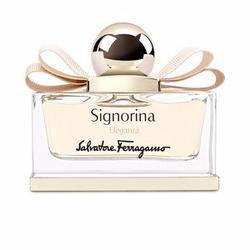 SIGNORINA ELEGANZA eau de parfum spray 50 ml