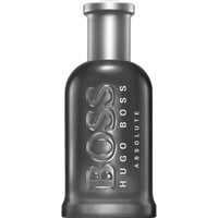 HUGO BOSS Bottled Absolute Eau de Parfum