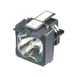 Sony PK-PJ800 Beamer Ersatzlampe Passend für Marke (Beamer): Sony