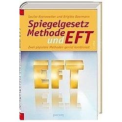 Spiegelgesetz-Methode und EFT