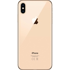 apple iphone xs max 512gb gold ab. Black Bedroom Furniture Sets. Home Design Ideas