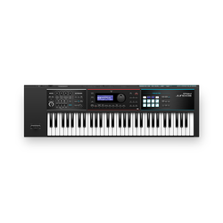 Roland JUNO-DS61 Stage-Piano