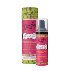 Lady Green Tagescreme 40ml