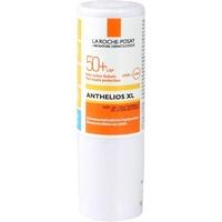 La Roche-Posay Anthelios XL Stick LSF 50+ 9 g