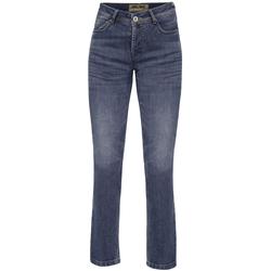 Büse Detroit, Jeans Damen - Blau - 30/30
