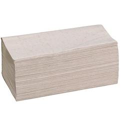 Papierhandtücher Zick-Zack-Falzung 2-lagig 3.750 Tücher