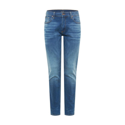LINDBERGH Slim-fit-Jeans 36