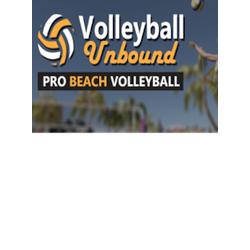 Volleyball Unbound - Pro Beach Volleyball Steam Gift GLOBAL