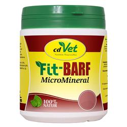 (28,98 EUR/kg) cdVet Fit-BARF MicroMineral 500 g