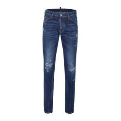 Dsquared2 Slim-fit-Jeans 52