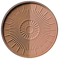 Artdeco Bronzer Gesichts-Make-up 10g Rosegold
