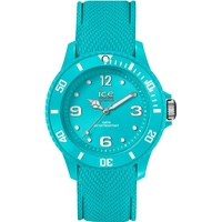 ICE-Watch Ice Sixty Nine