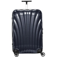 Samsonite Cosmolite 4-Rollen 75 cm / 94 l midnight blue
