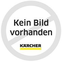 Kärcher ABS Spruehsaugen B150R