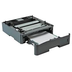 brother LT-5500 Papierkassette