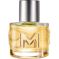 Mexx Eau de Parfum Woman